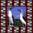 Willhelm555's avatar