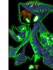 ShadowDJ