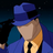 Themy's avatar
