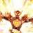 SolZen321's avatar