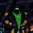Nep97's avatar