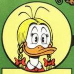 Sollosol's avatar