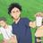 Saruhikofushimis's avatar