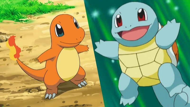 squirtle-vs-girls-nude-boobs