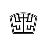 Veshchev's avatar