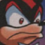 XNerreUltrax's avatar
