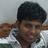 Bobby2892's avatar
