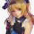 AlicePrayer
