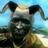 ClavicusVile335's avatar