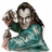 GameMage's avatar