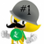 SwiniaPL-Rublisoft