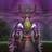 Ragestorm's avatar