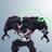 PrimalVenom's avatar