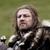 Lord Eddard-Stark
