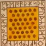 Ardilaun's avatar