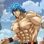 PaulFx's avatar