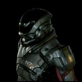 WestAlexTheo's avatar