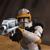 Skywalker447