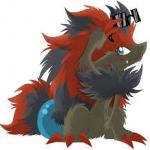 Sadistra's avatar