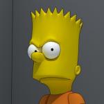 Bart-Star 75