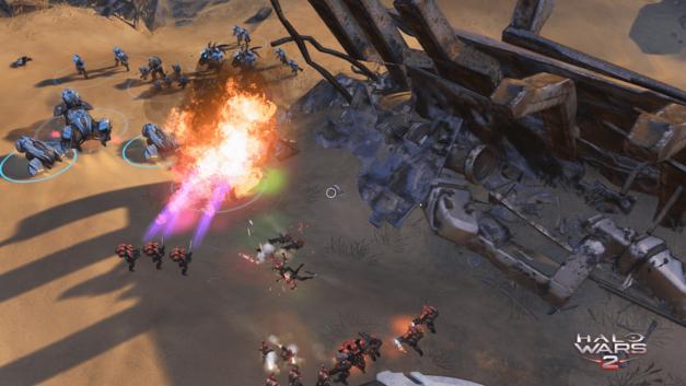 Halo-Wars-2-MP-Hellbringers
