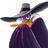 CerealBoxHead46's avatar