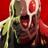 TitanWiseman's avatar