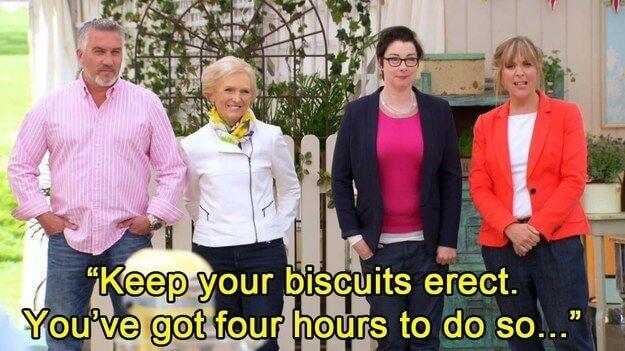 GBBO-biscuits-innuendo