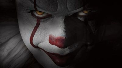 EXCLUSIVE: 'It' Director Says Movie Earns R-Rating in First Two Minutes