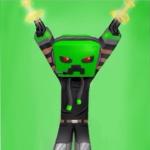 Minecraftian47's avatar
