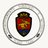 GabryC's avatar