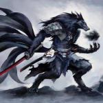 Swampydrake99's avatar