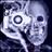 Knightraven15's avatar