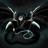 SansGiverOfBadTimes's avatar