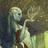 Bilitis's avatar
