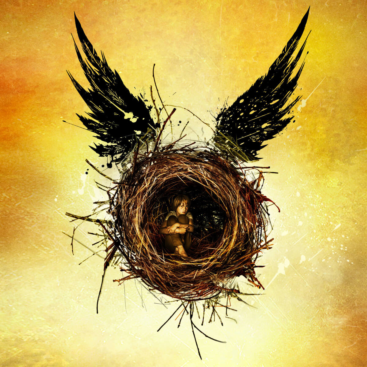 'Harry Potter and the Cursed Child' Recap and Reactions