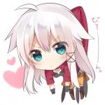 Nero010