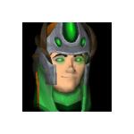 Kinglink15's avatar