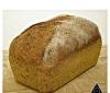 Breadvil417