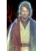 Anakin Skywalker 5000