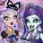 Fyeahspectra's avatar