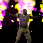 Theverticalmanofficial's avatar