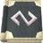 Void Adept's avatar