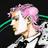 CHlPPER's avatar