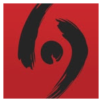 Isidiotic's avatar
