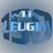 Leugim legna's avatar