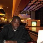 Akslym5's avatar