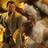 Lierie GTA's avatar