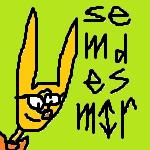 SemdeSmir's avatar