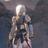Flyinpenguin117's avatar
